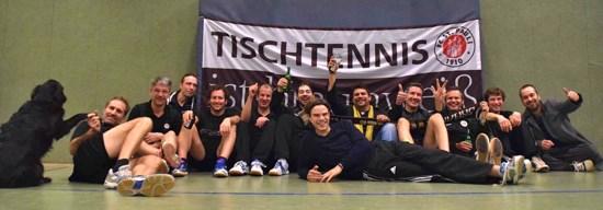 FC St. Pauli 1.+2. Herren