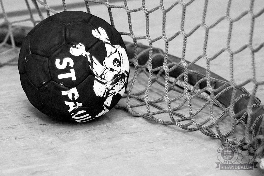 FC St. Pauli Handball