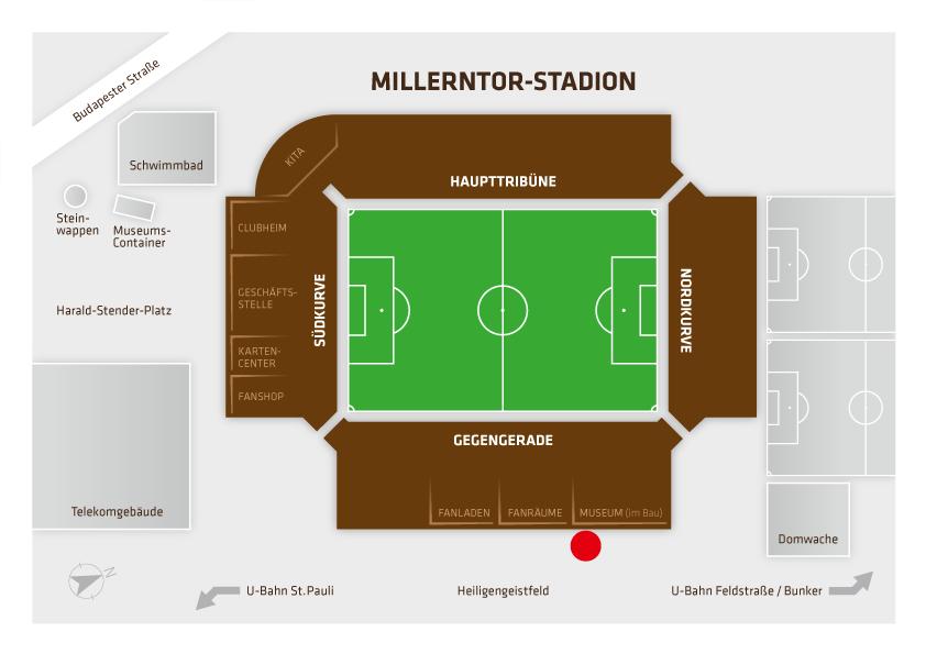 Übersichtskarte Stadion+Umfeld