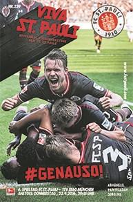 VIVA – TSV 1860 München