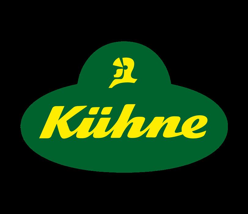 Kühne